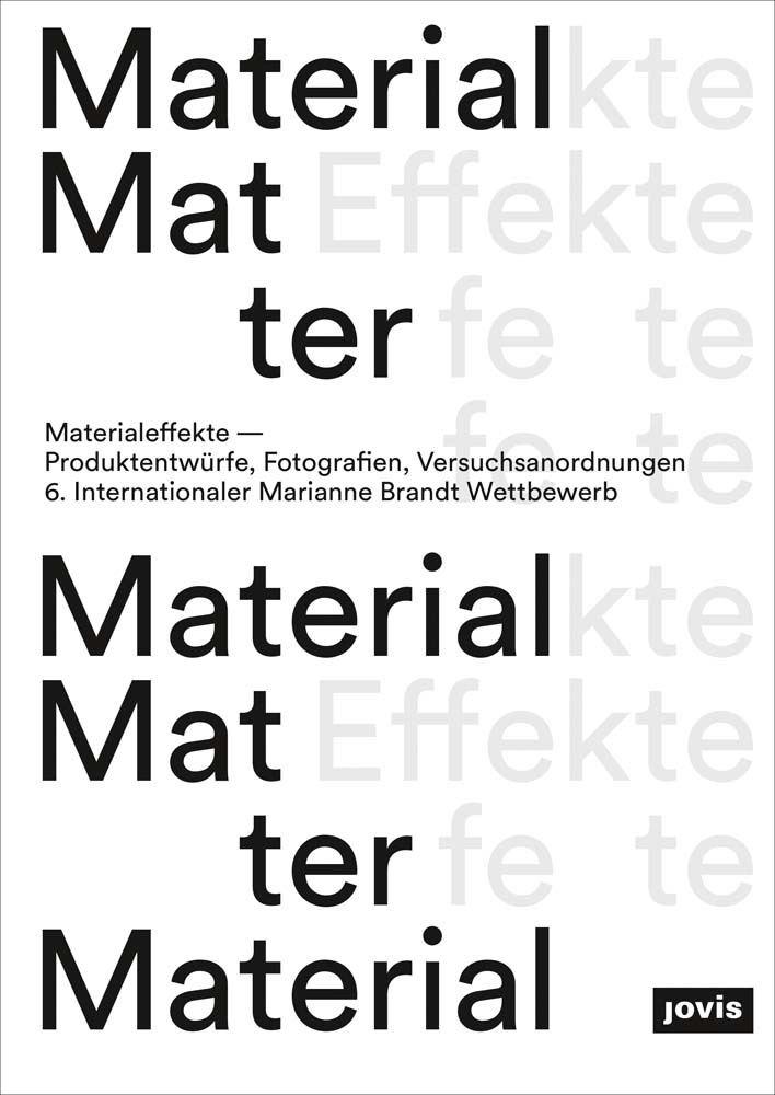 material-effects-1