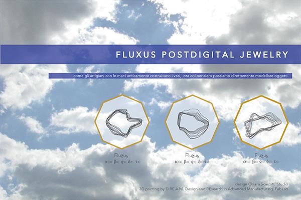 News Fluxus