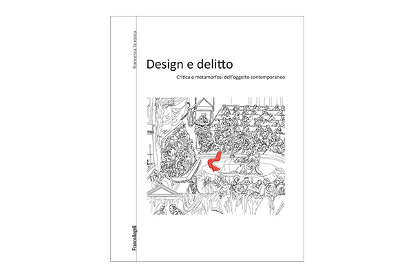 cover DesigneDelitto