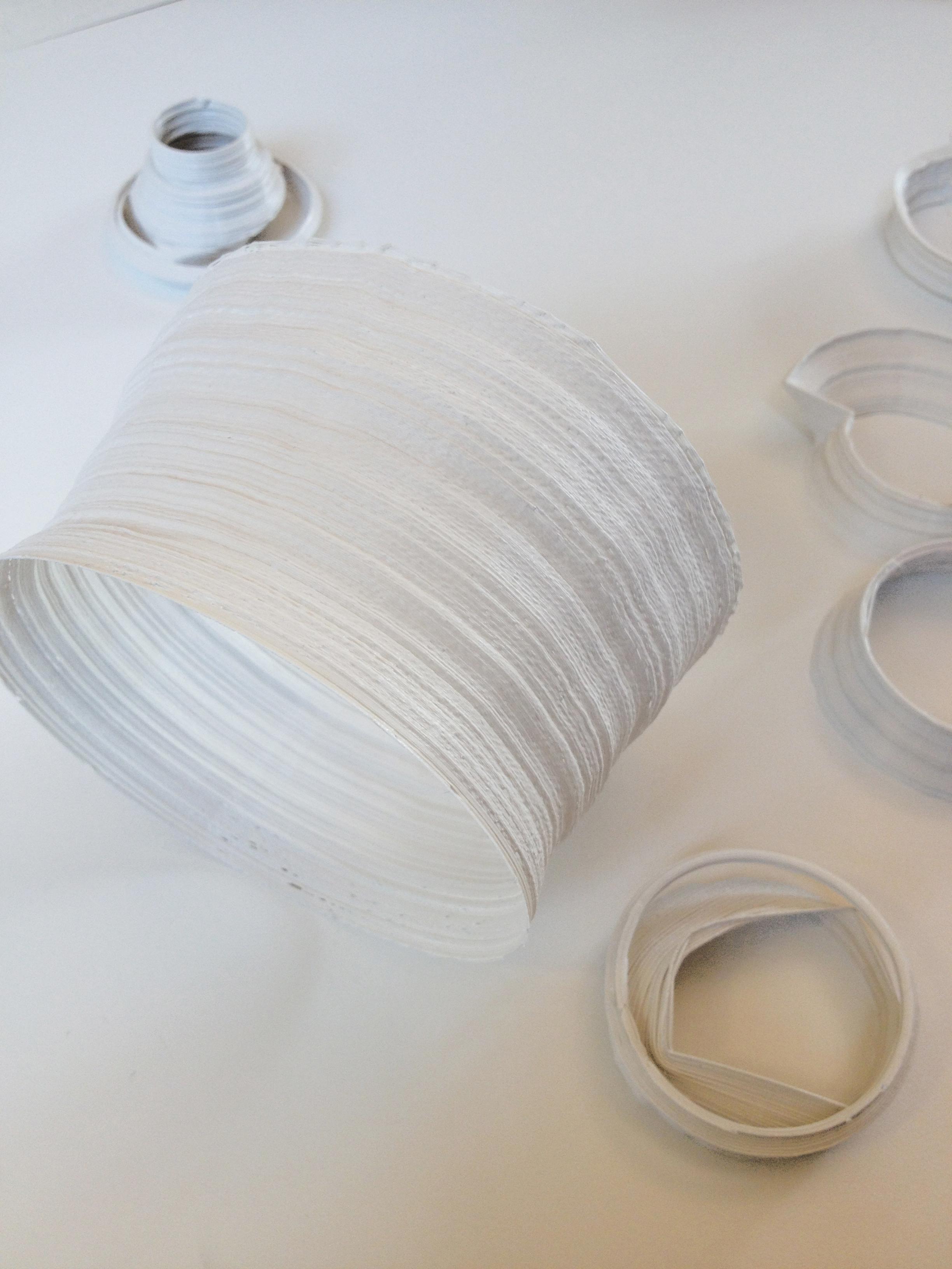 brain printing prototype 3
