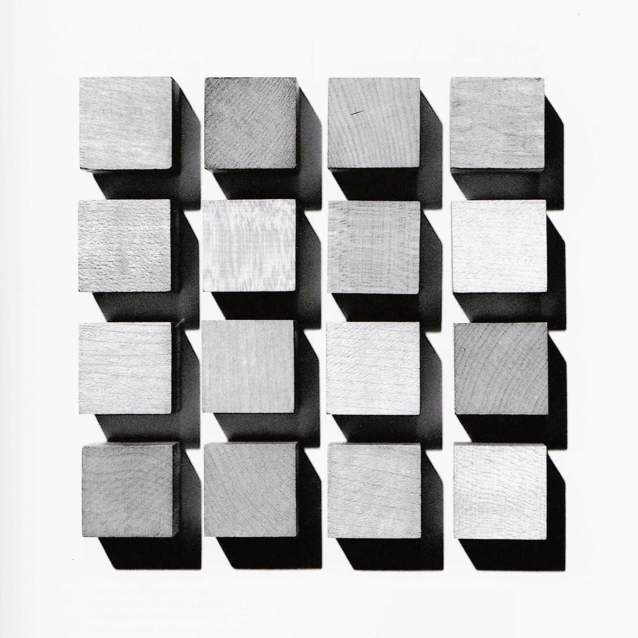 ABC Bauhaus p.19