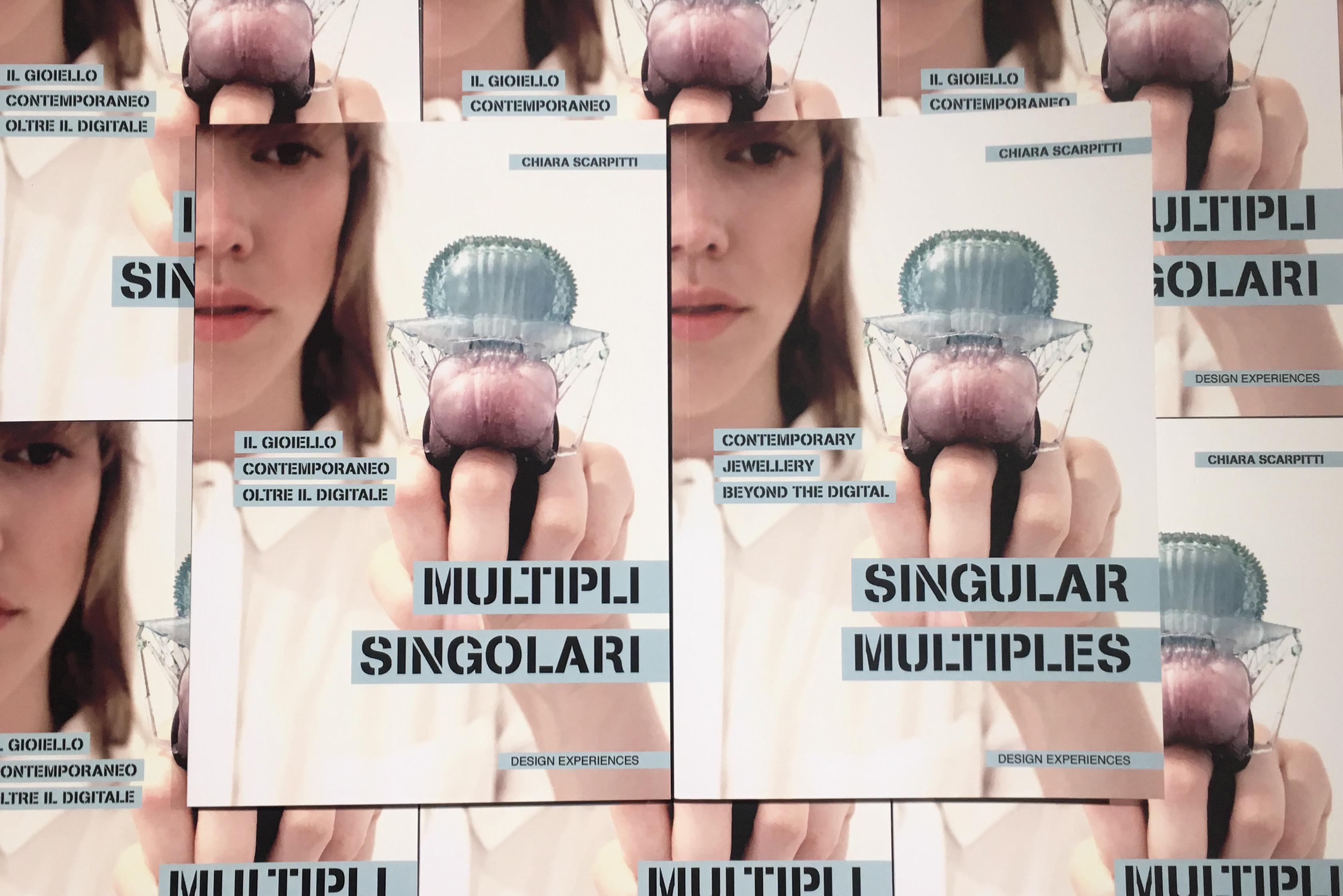 News Multipli Singolari Book 2