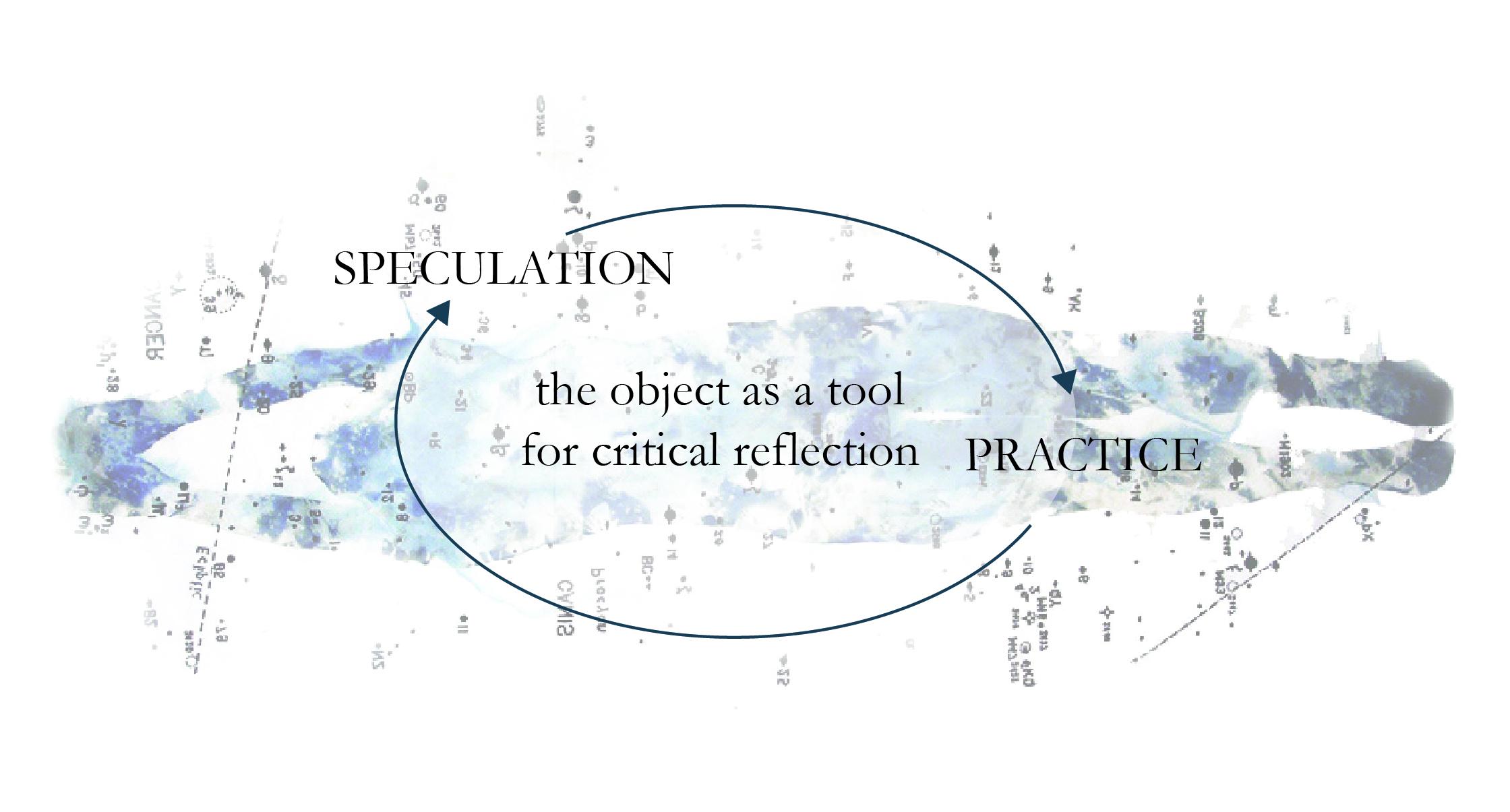 News Grafico Speculazione Pratica_Tavola disegno 1 copia