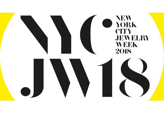 News 2018_NYCJW-Logo
